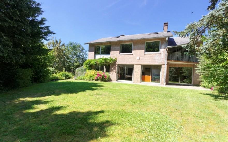 Villa en Vente à Loverval