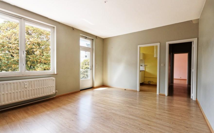 Appartement en Vente à Gilly (charleroi)