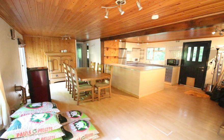Maison en Biens AV à Neuville (philippeville)