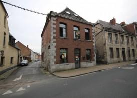 Maison en Biens AV à Beaumont