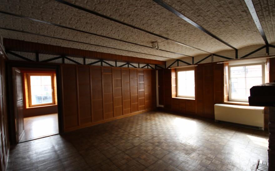 Appartement en Biens AV à Florennes