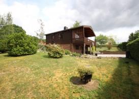 Maison en Biens AV à Philippeville