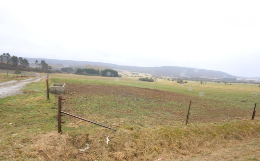 Terrain en Biens AV à Frasnes (nam.)