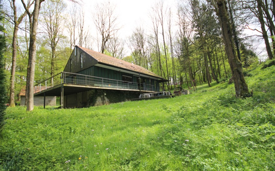 Maison en Biens AV à Barbençon