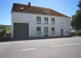 Maison en Biens AV à Petigny
