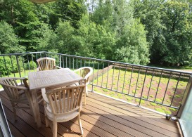 Appartement en Location non meublée à Morlanwelz-mariemont