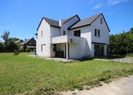 Villa en Biens AV à Montbliart