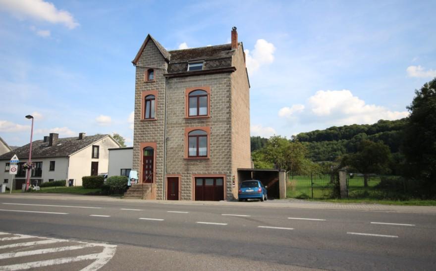 Maison en Biens AV à Beauraing