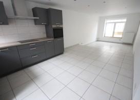 Appartement en Location non meublée à Mariembourg