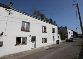 Maison en Biens AV à Vierves-sur-viroin