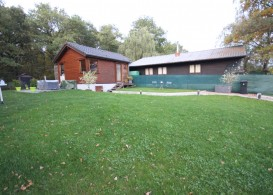 Maison en Biens AV à Villers-en-fagne