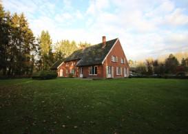 Villa en Biens AV à Mariembourg
