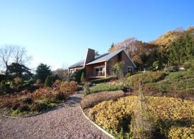 Villa en Biens AV à Frasnes (nam.)