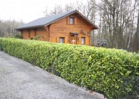 Maison en Biens AV à Hastière-lavaux