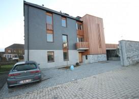 Appartement en Location non meublée à Couvin