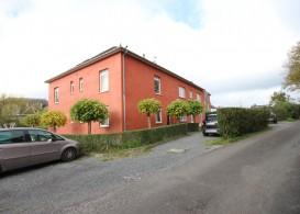 Appartement en Biens AV à Mariembourg