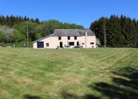 Maison en Biens AV à Cul-des-sarts