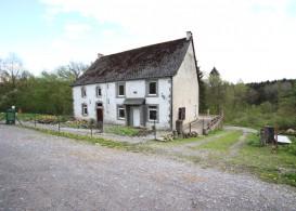 Maison en Biens AV à Rièzes