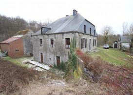 Maison en Biens AV à Seloignes