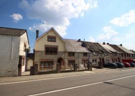 Maison en Biens AV à Virelles