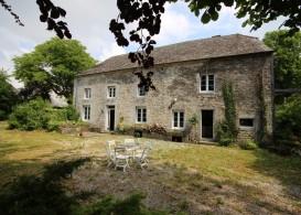 Maison en Biens AV à Frasnes-lez-couvin