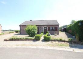 Villa en Biens AV à Cerfontaine