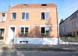 Maison en Biens AV à Mariembourg